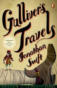 Jonathan Swift's Gulliver's Travels
