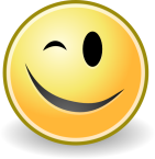 funny-smile-emoticons-vector-icon-icons-free-download