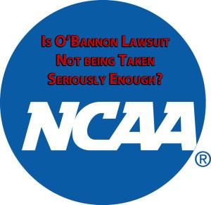 NCAA-Lawsuit-300x292