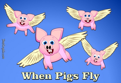 when_pigs_fly_02