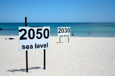 rising-sea-level1