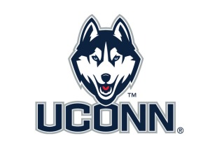 uconn-huskies-logo-word-mark_large