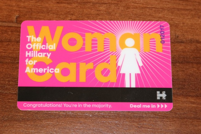 woman_card