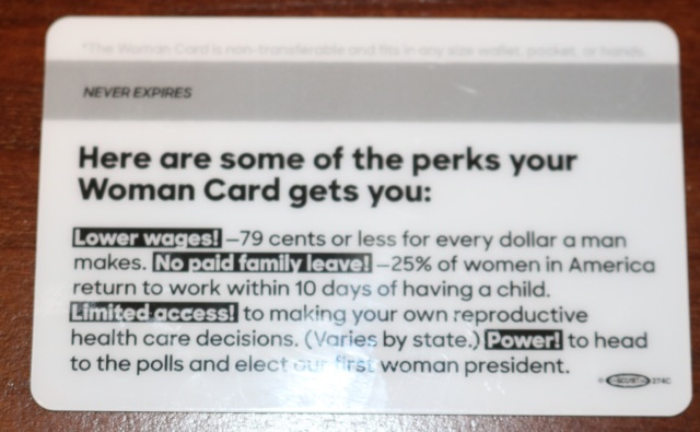 woman_card_back