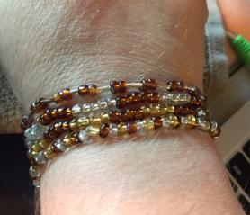 sm_beads
