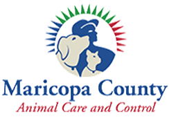 maricopa_county_animal_care