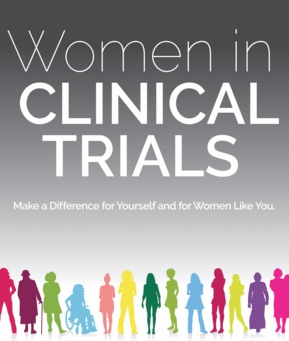 clinical_trials